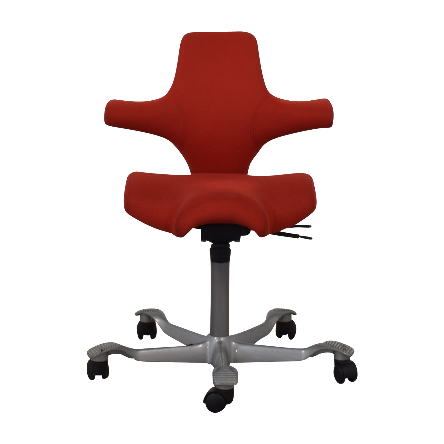 shop HÅG Capisco Office Chair HAG Home Office Chairs