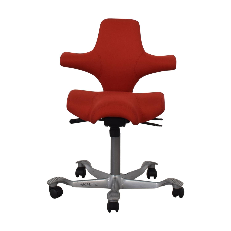 shop HAG HÅG Capisco Office Chair online