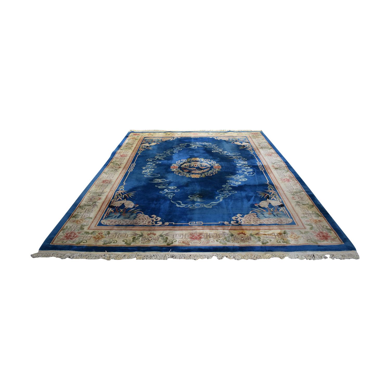 shop  Vintage Oriental Rug online