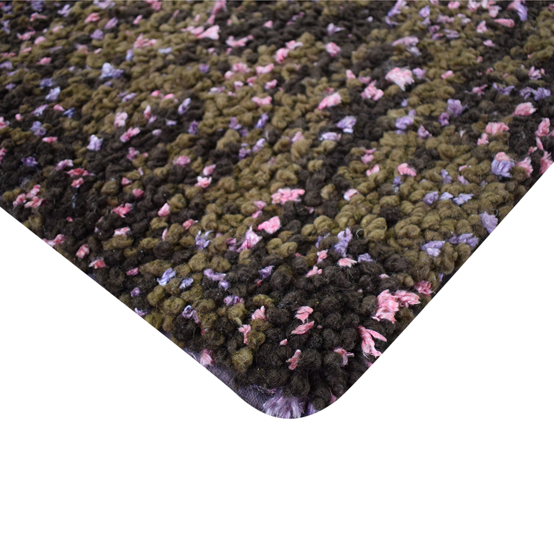 buy ABC Carpet Shagadellic Rug ABC Carpet & Home Rugs