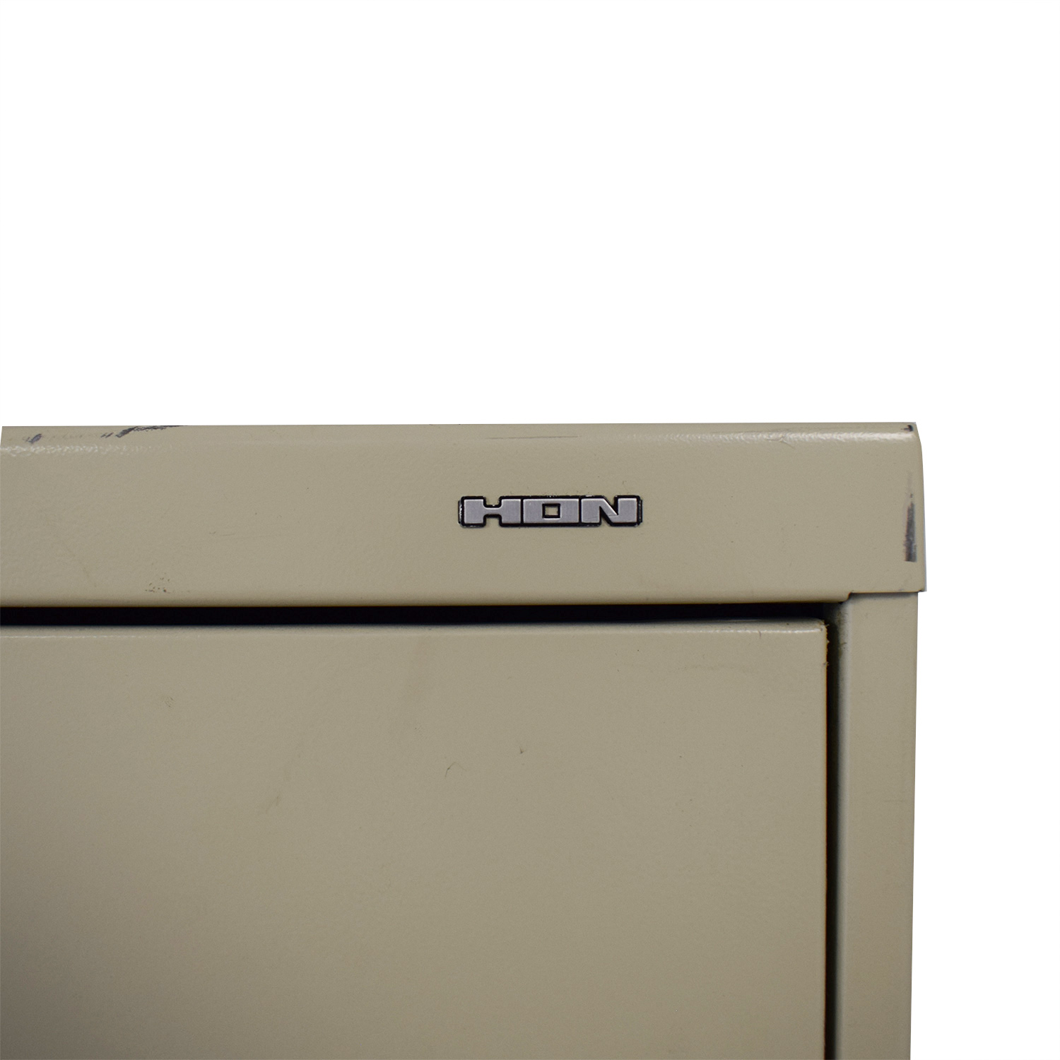 Hon Hon Five Drawer Lateral File Cabinet price