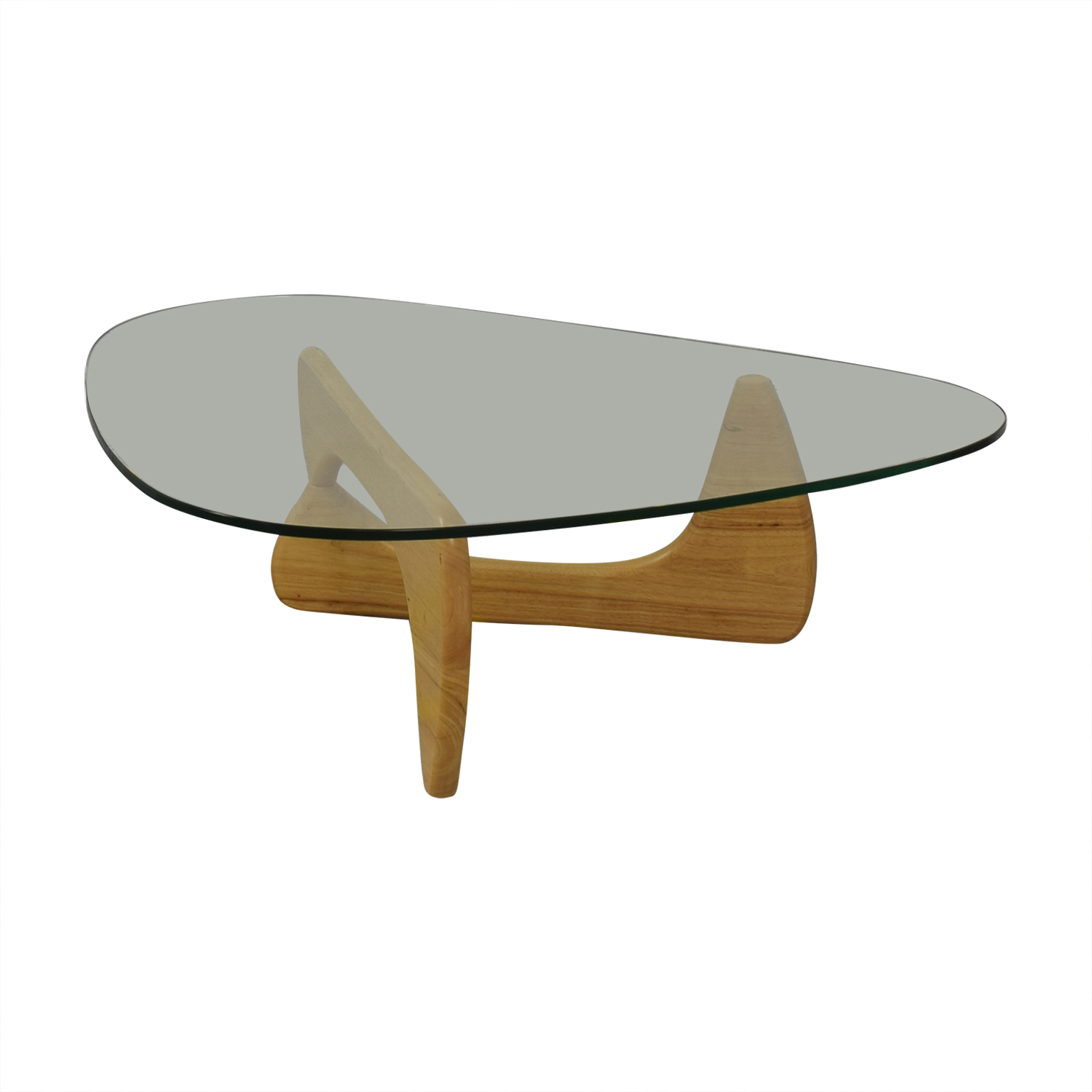 InStyle Modern InStyle Modern Noguchi Replica Coffee Table Coffee Tables