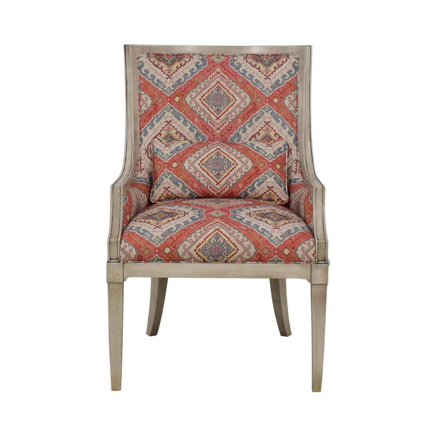 Lexington Furniture Lexington Furniture Tommy Bahama Home Arm Chair price