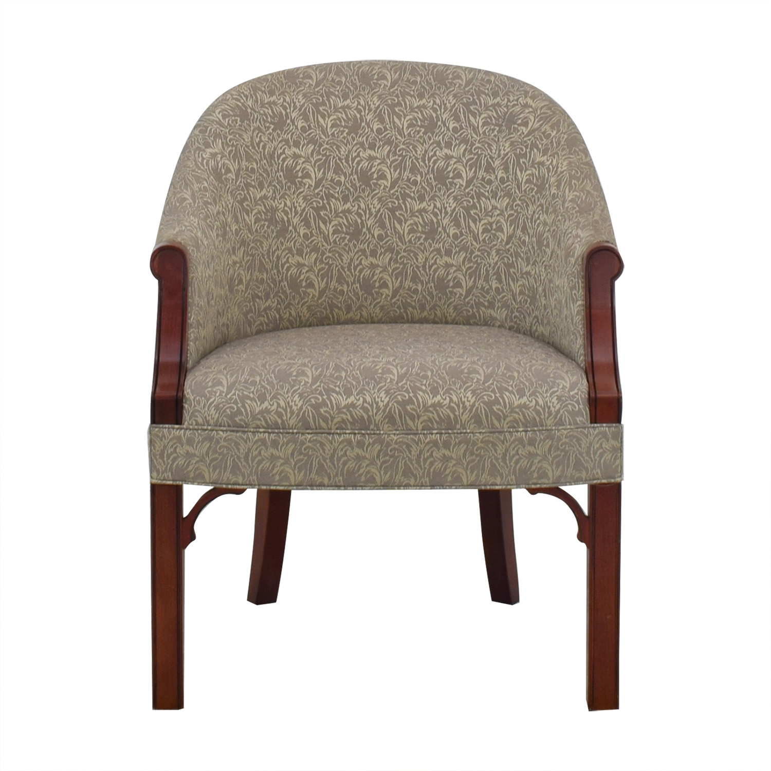 buy Kimball Kimball Independence Newcastle Chair online