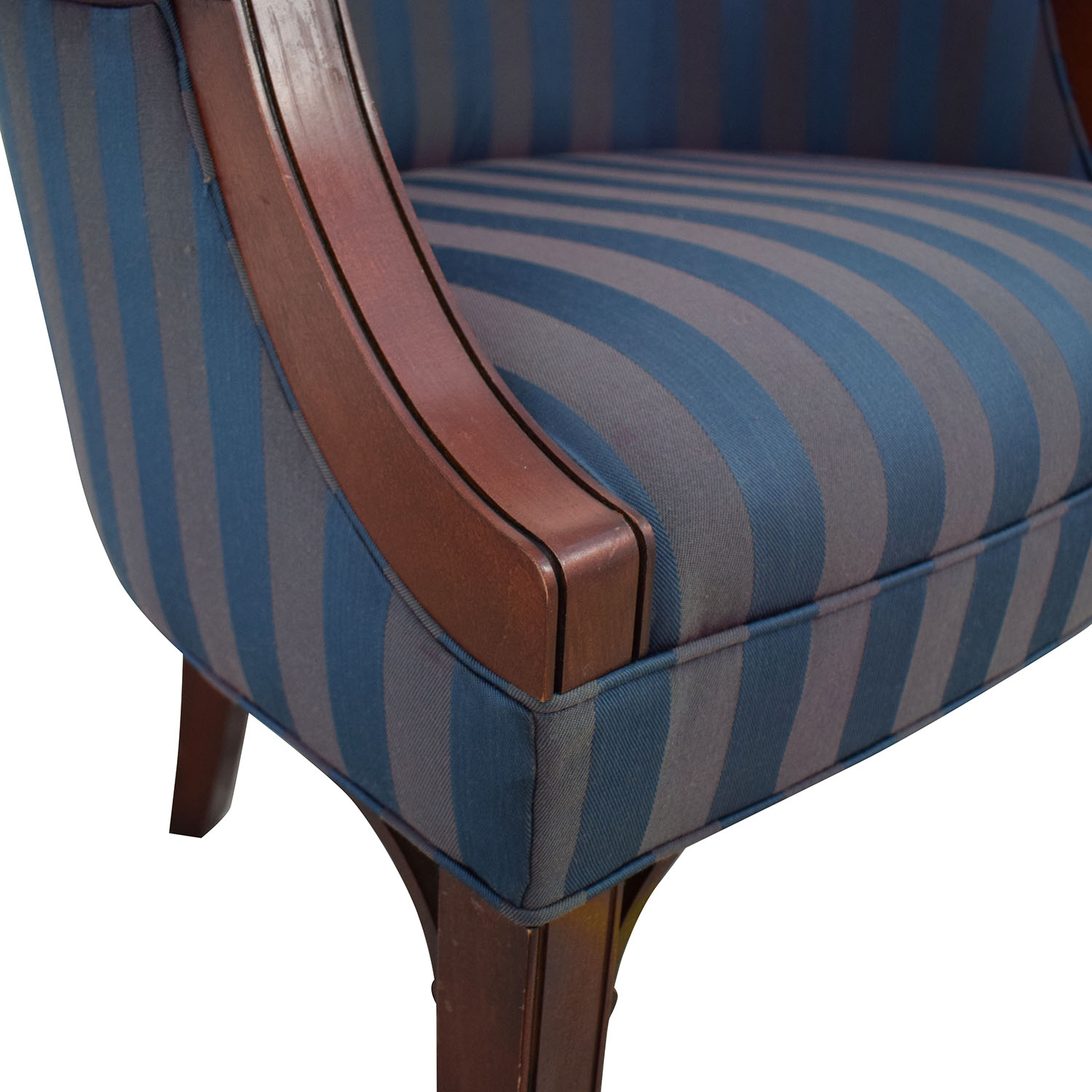 Kimball Kimball Independence Newcastle Chair coupon