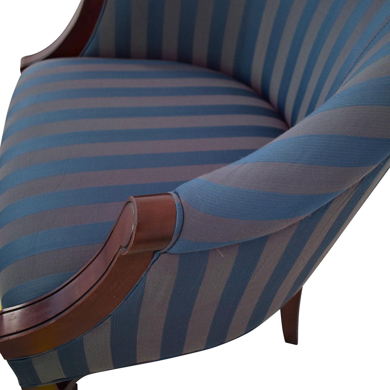 shop Kimball Kimball Independence Newcastle Chair online