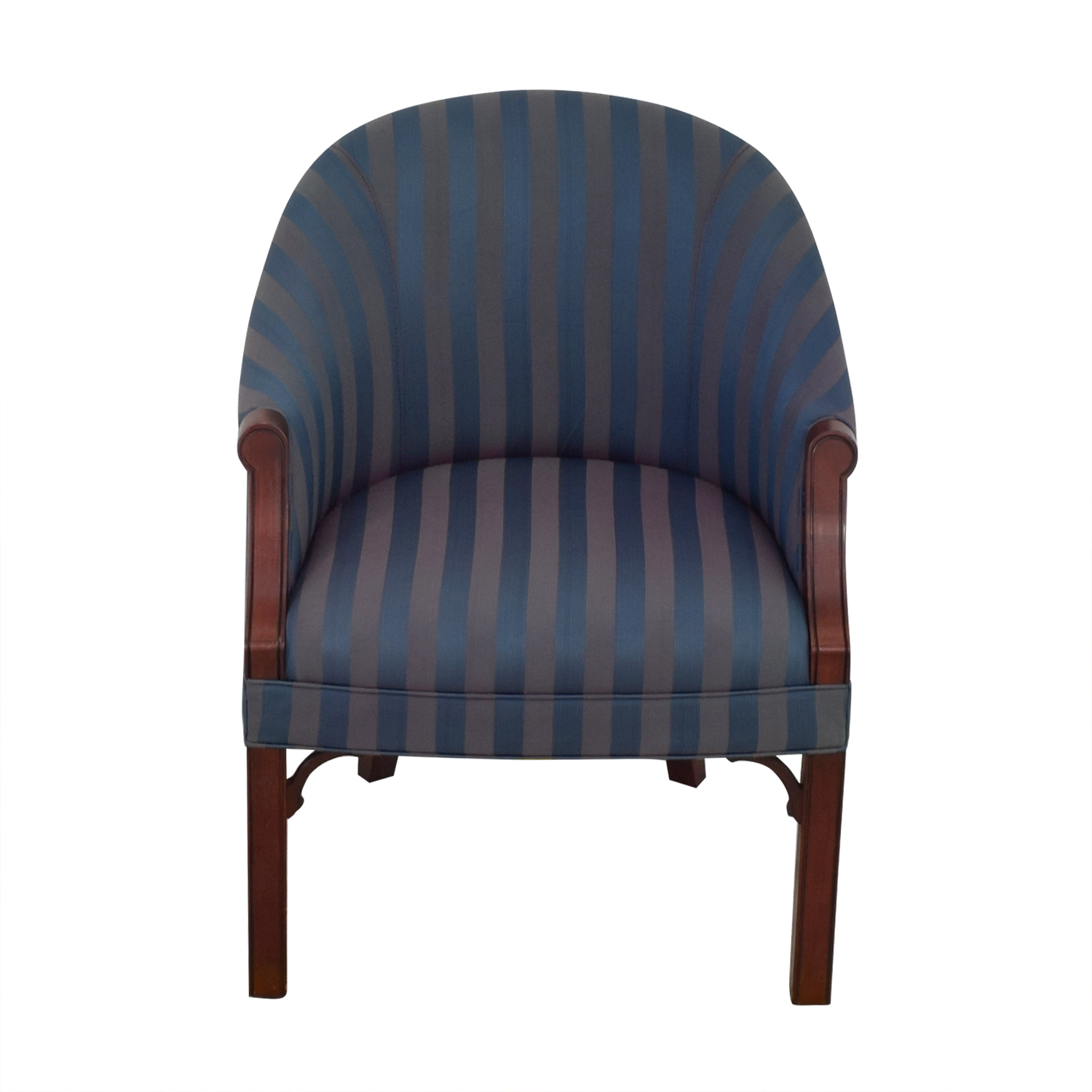 Kimball Independence Newcastle Chair / Accent Chairs