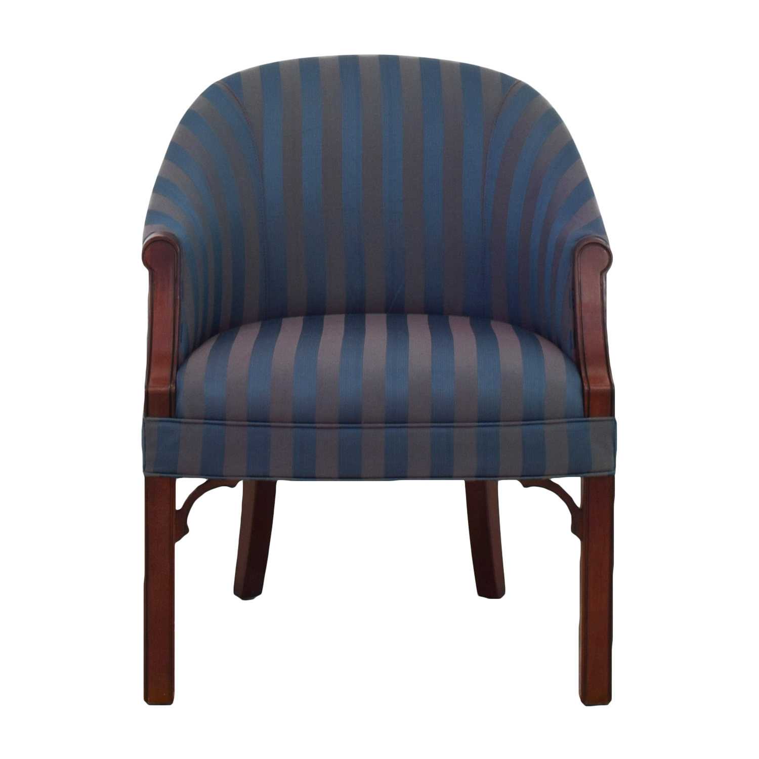 shop Kimball Independence Newcastle Chair Kimball
