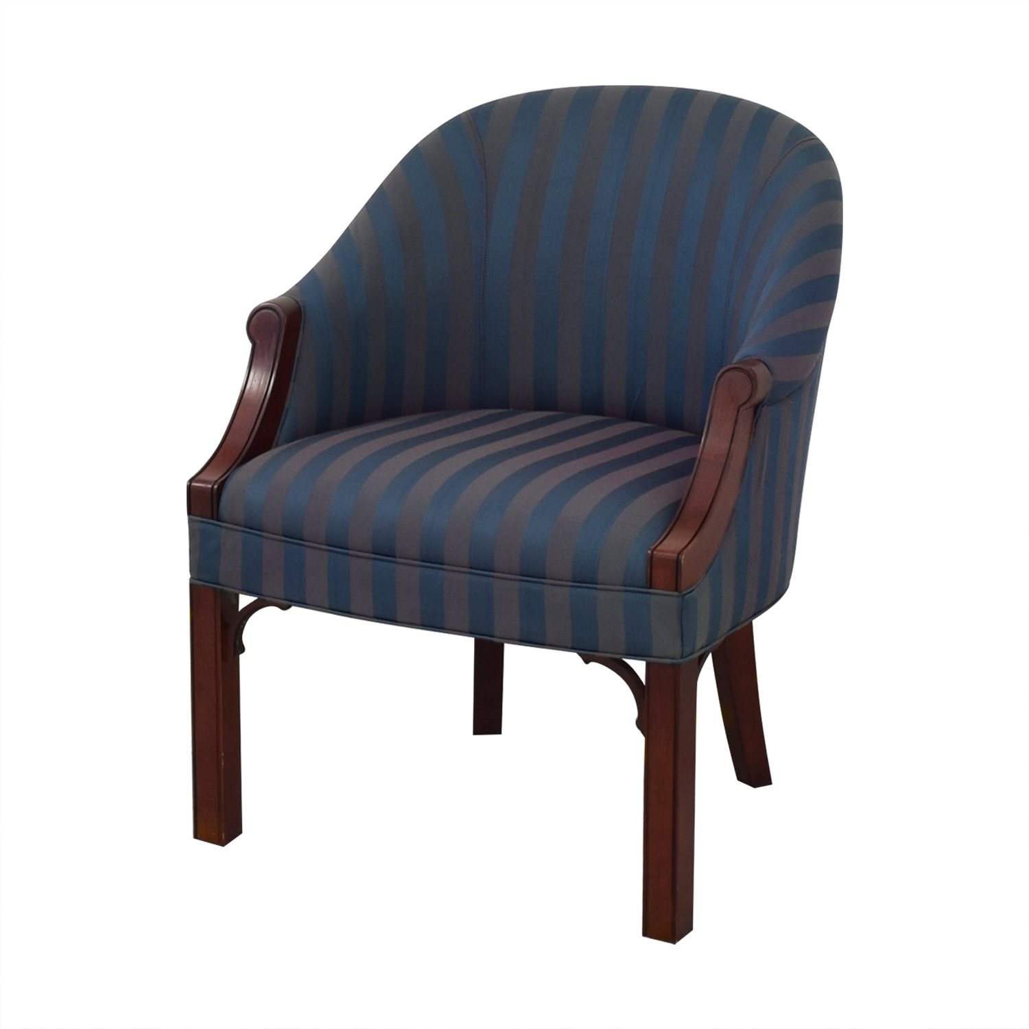 Kimball Kimball Independence Newcastle Chair for sale