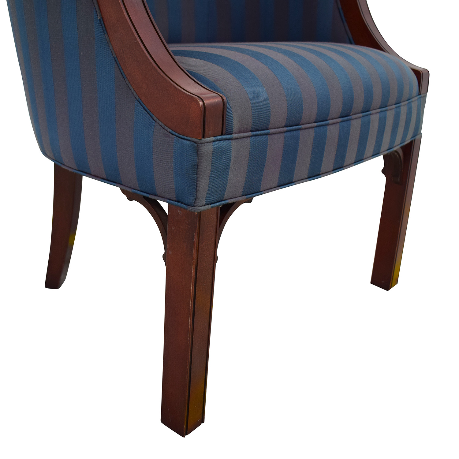 Kimball Kimball Independence Newcastle Chair price