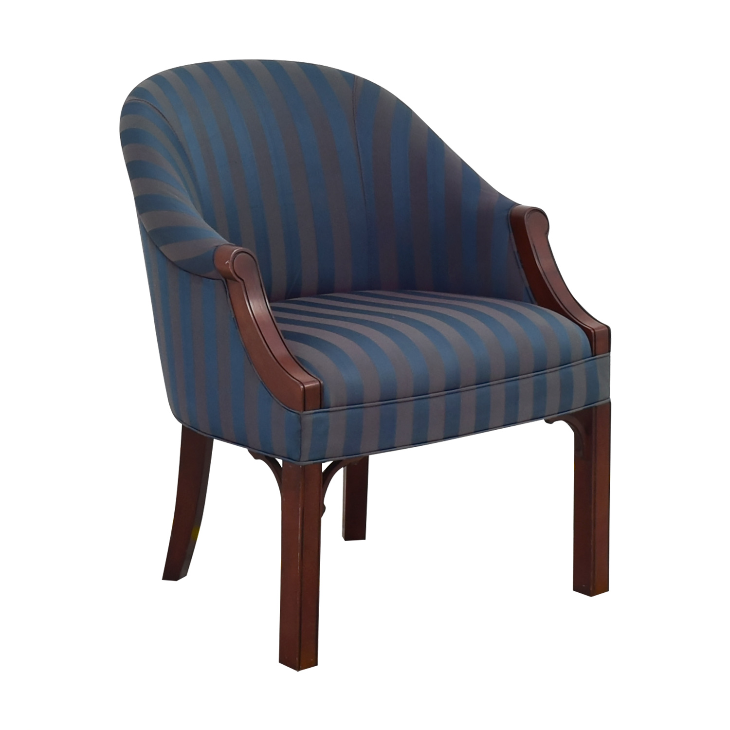 Kimball Kimball Independence Newcastle Chair Chairs