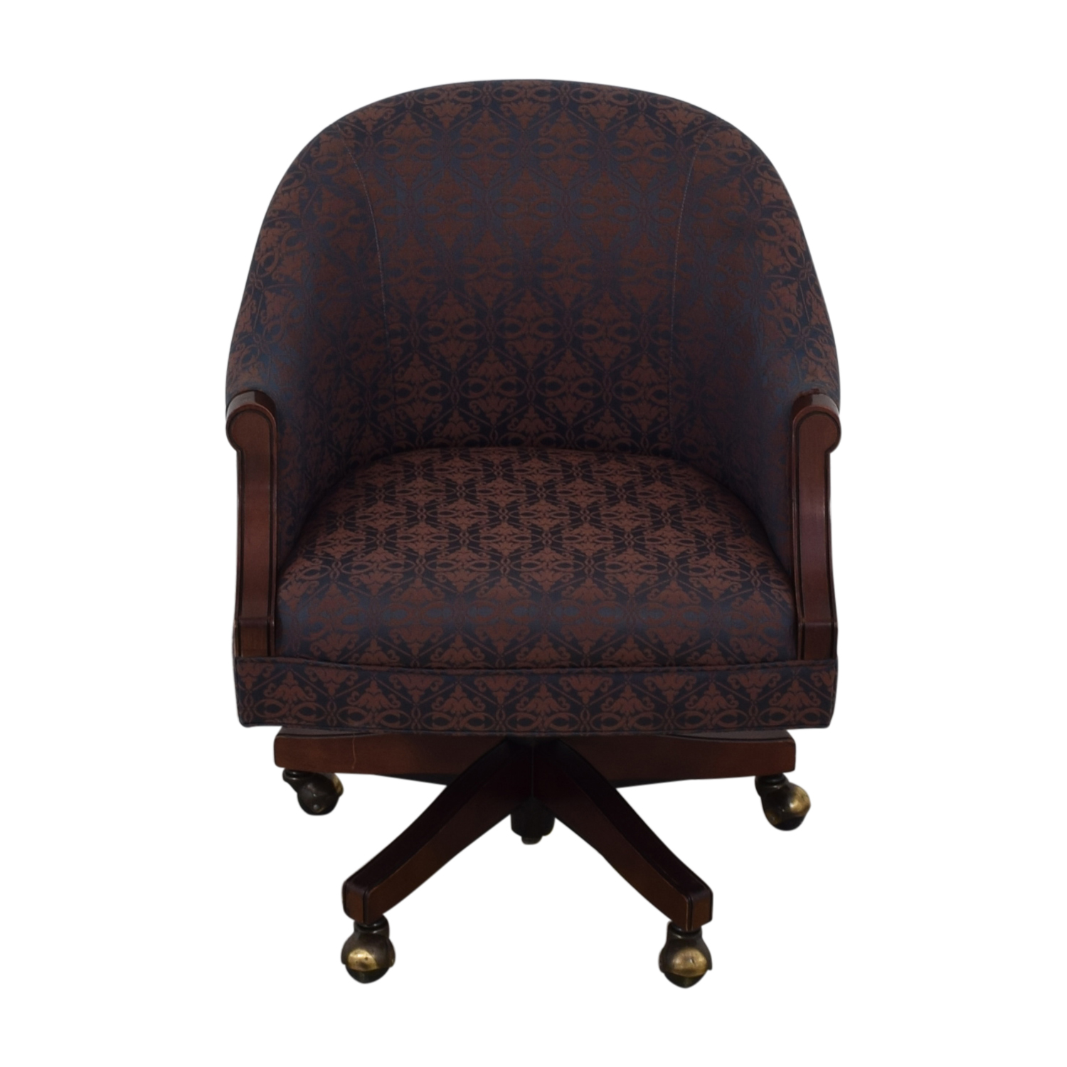 Independence Newcastle Swivel Chair
