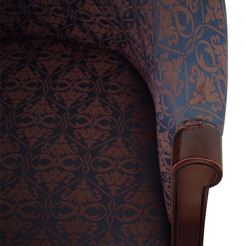buy Kimball Independence Newcastle Swivel Chair Kimball
