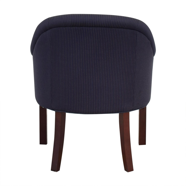 Kimball Kimball Independence Newcastle Chair for sale