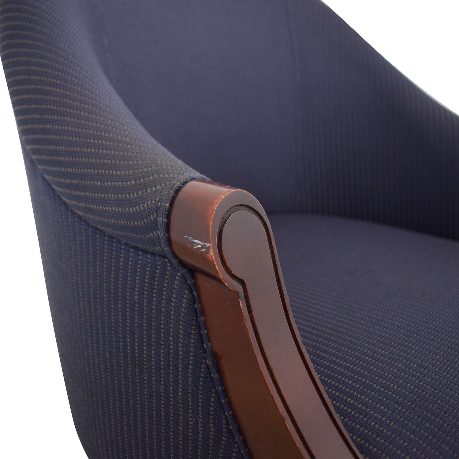 buy Kimball Independence Newcastle Chair Kimball Accent Chairs