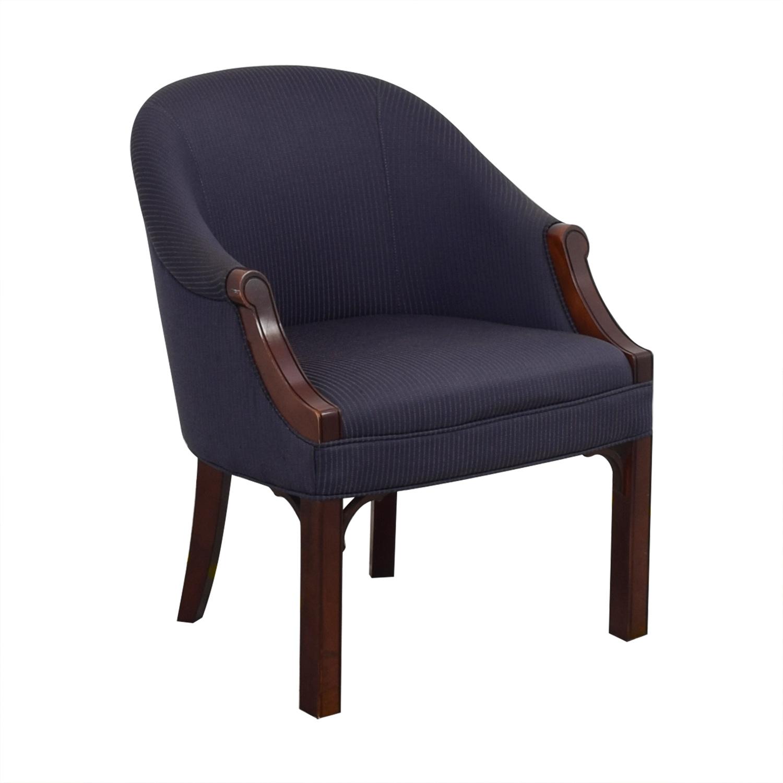 Kimball Independence Newcastle Chair Kimball