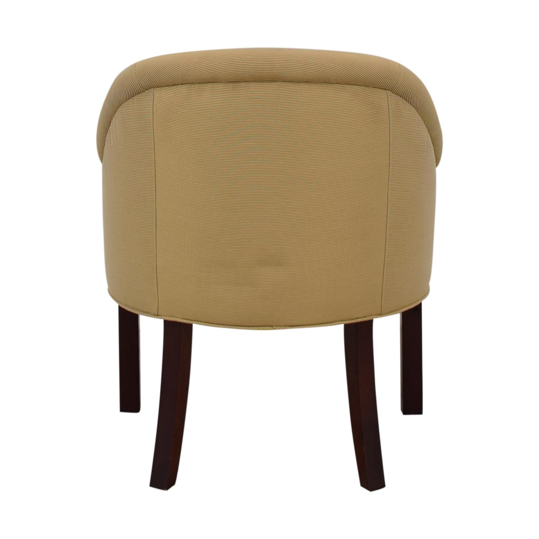 Kimball Kimball Independence Newcastle Chair used