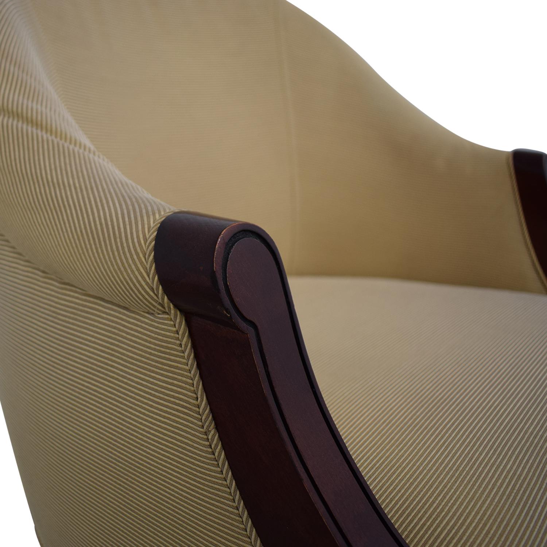 buy Kimball Independence Newcastle Chair Kimball