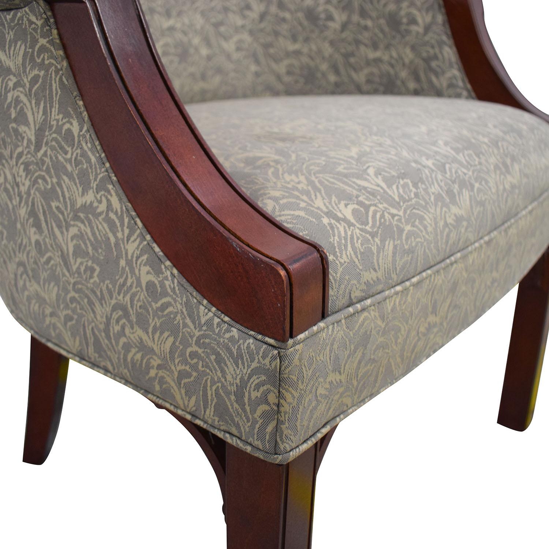 buy Kimball Independence Newcastle Chair Kimball Chairs