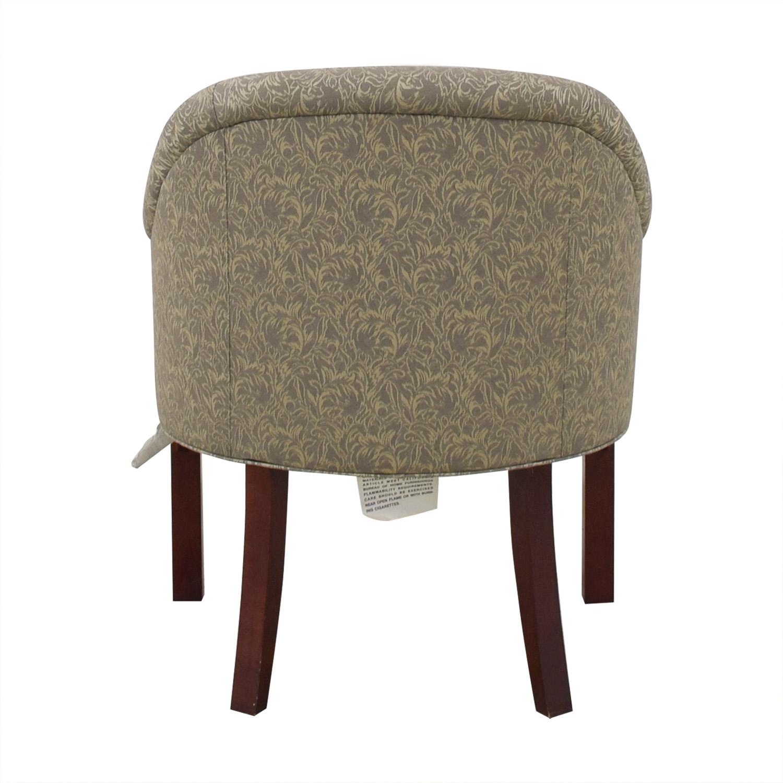 Kimball Kimball Independence Newcastle Chair on sale