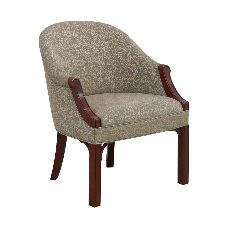 Kimball Kimball Independence Newcastle Chair nj