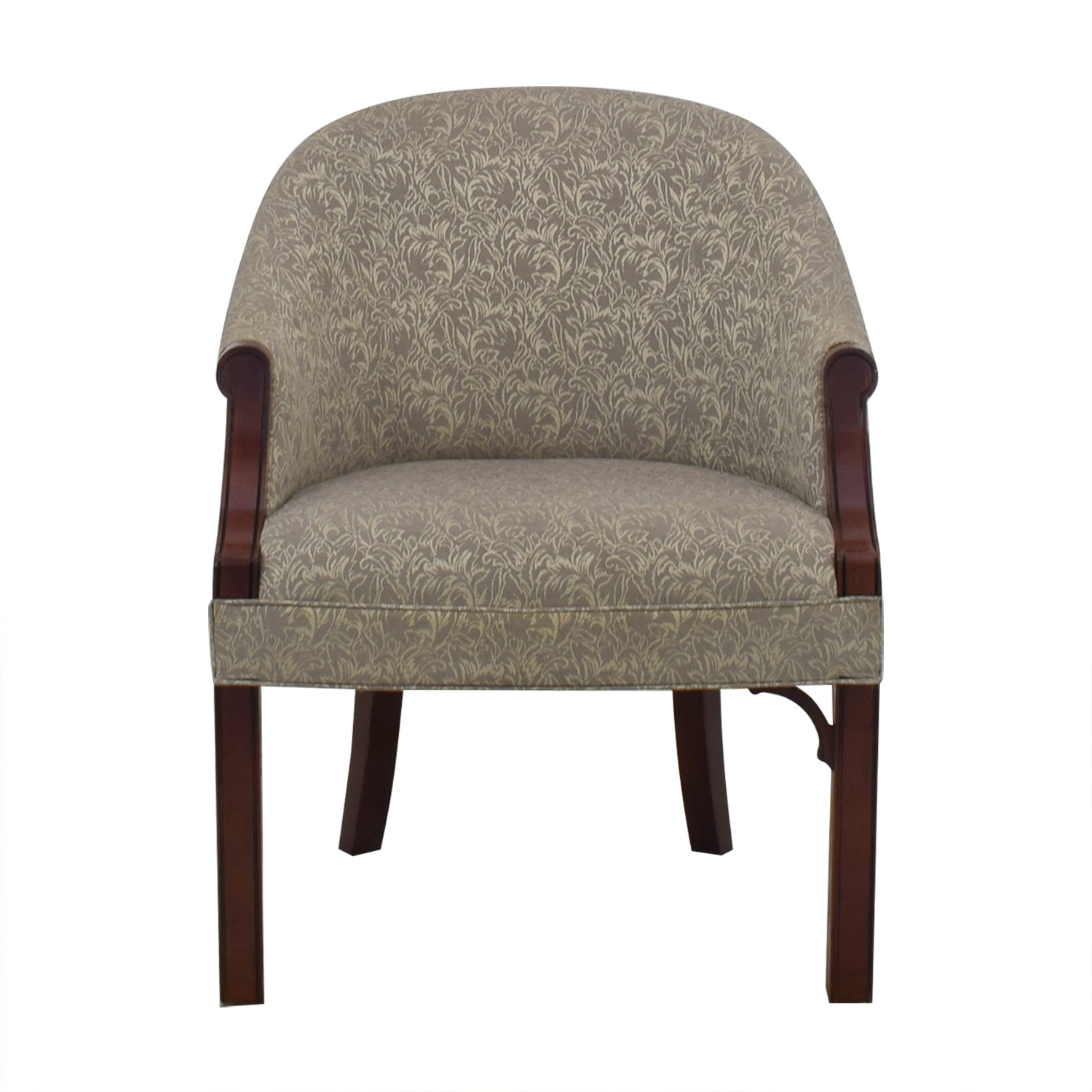Kimball Kimball Independence Newcastle Chair discount