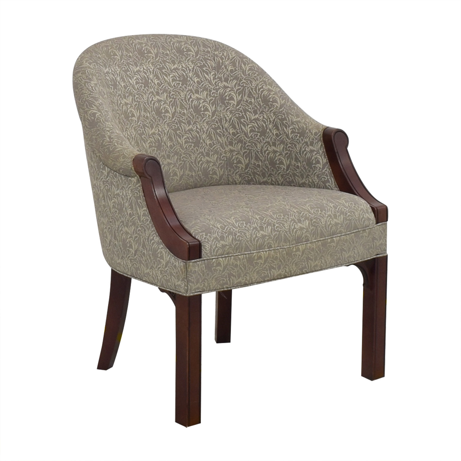 buy Kimball Independence Newcastle Chair Kimball