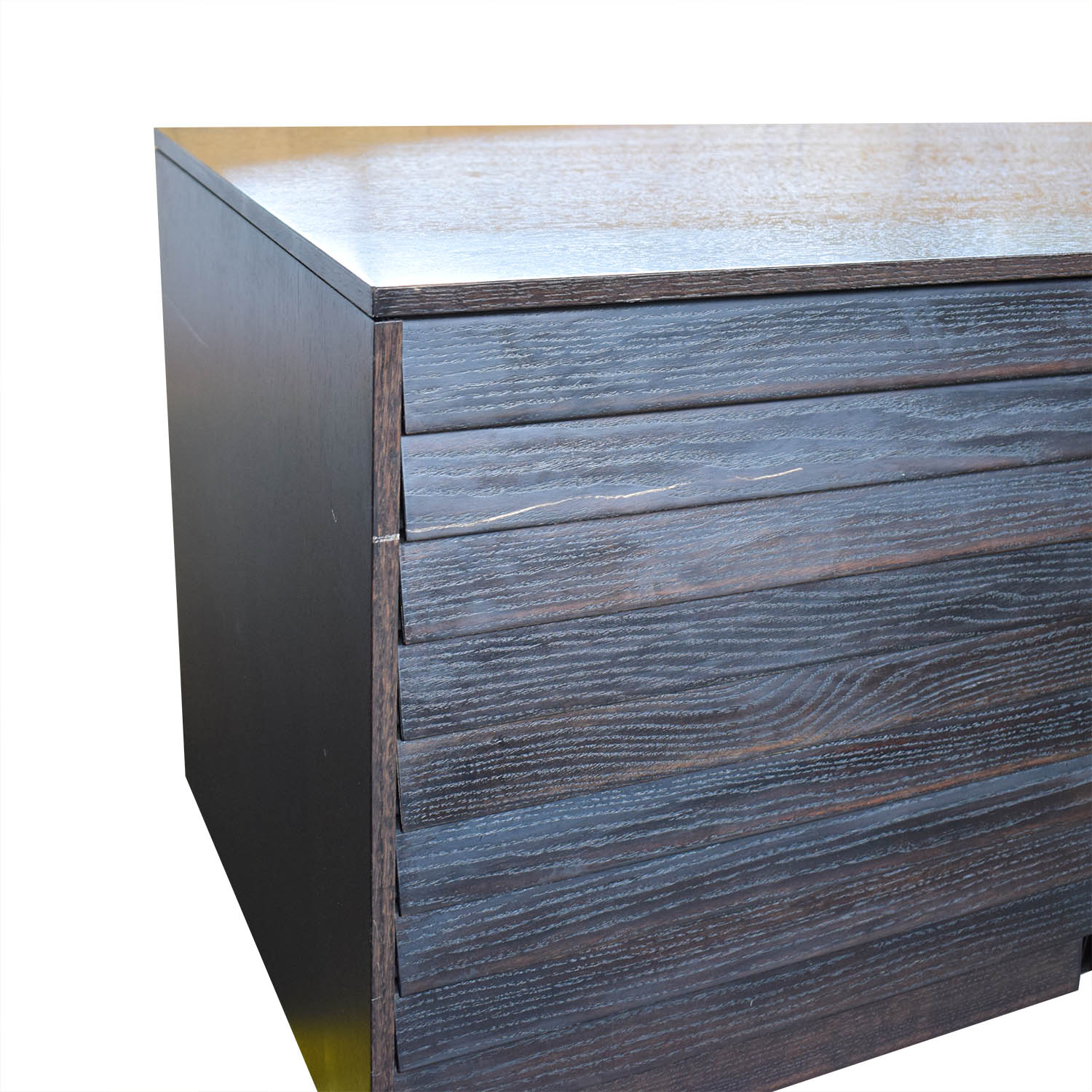 buy Design Within Reach Design Within Reach Terrance Woodgate Credenza online