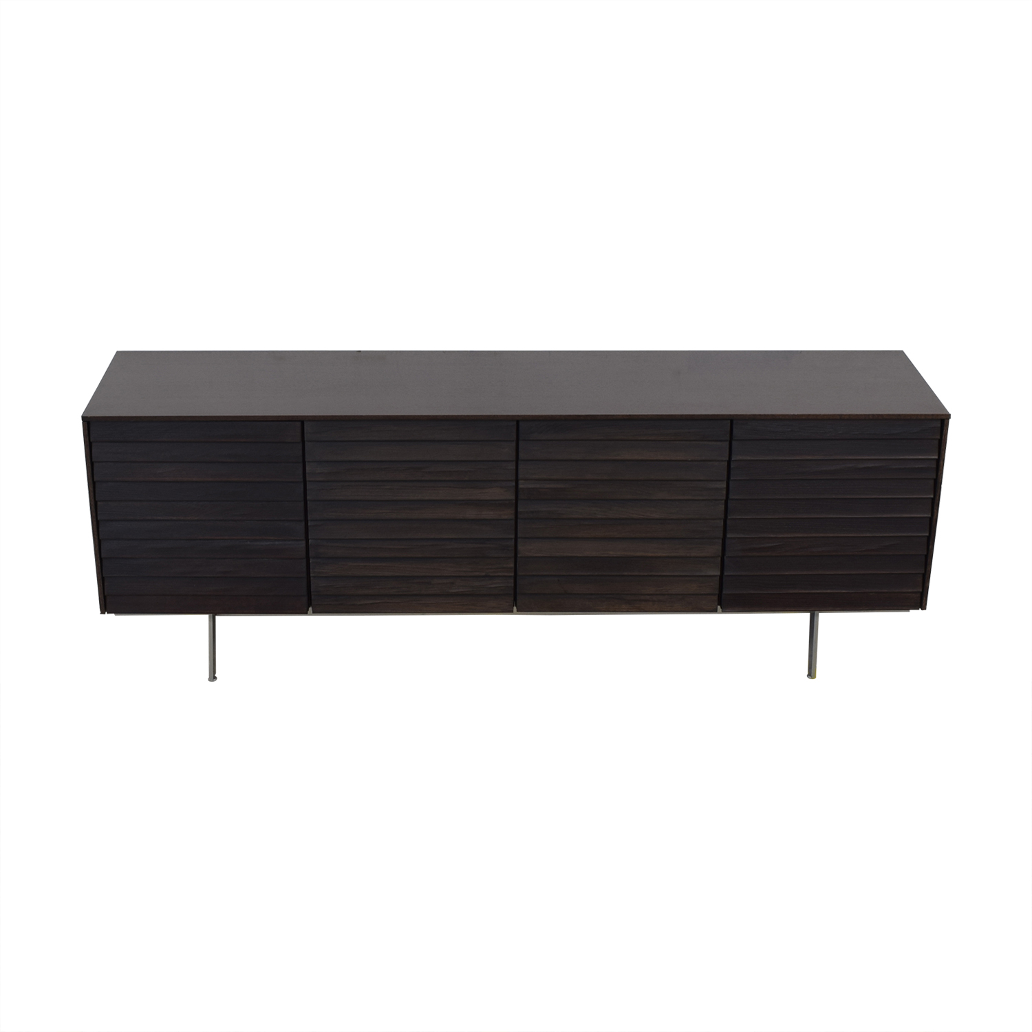 Design Within Reach Design Within Reach Terrance Woodgate Credenza