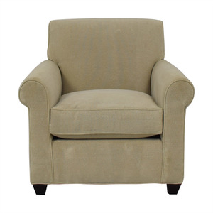 Shop Quality Used Furniture From Top Furniture Brands Kaiyo