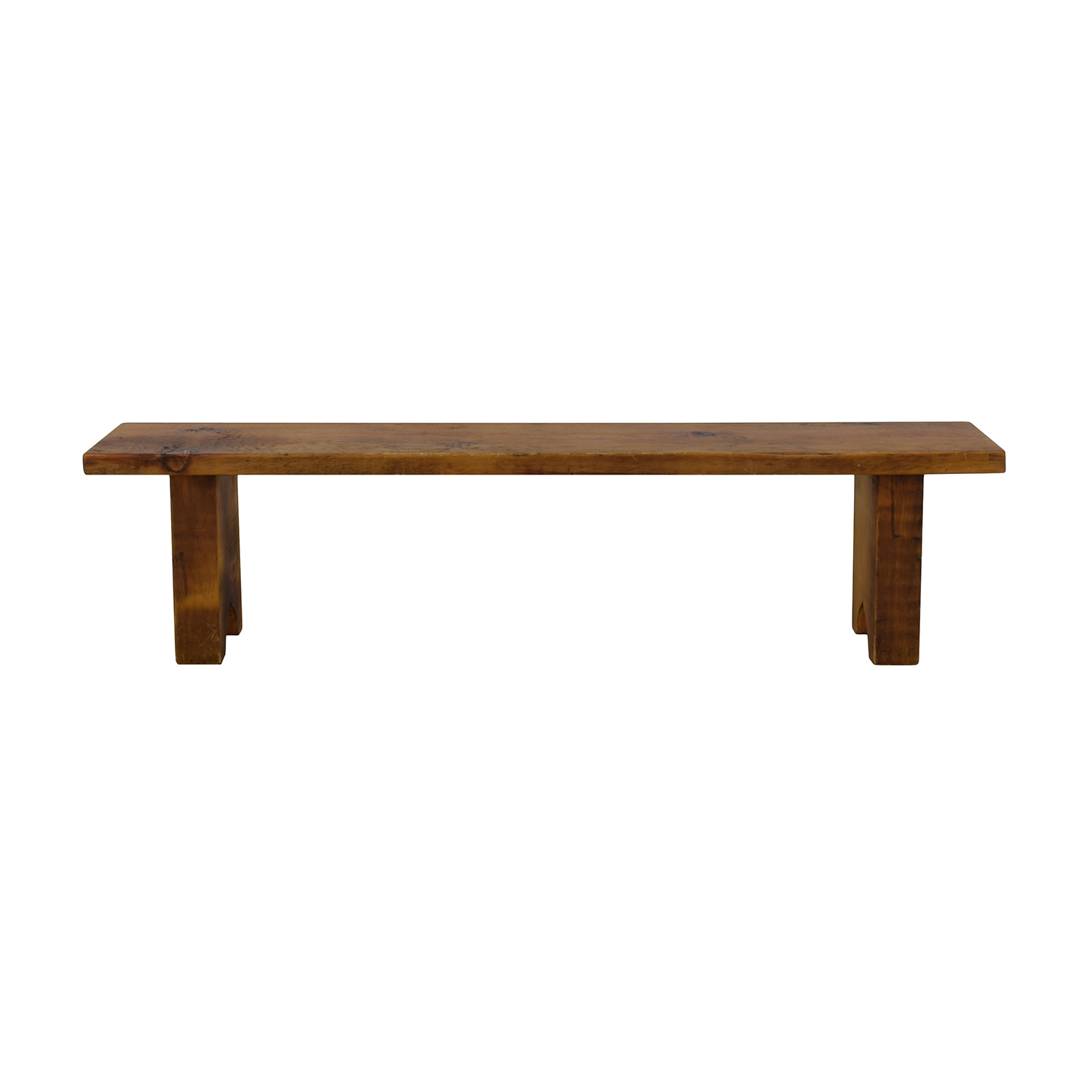 buy Olde Good Things Farm Bench Olde Good Things