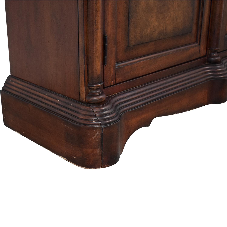 Hooker Furniture Hooker Furniture Bunching Bookcase on sale