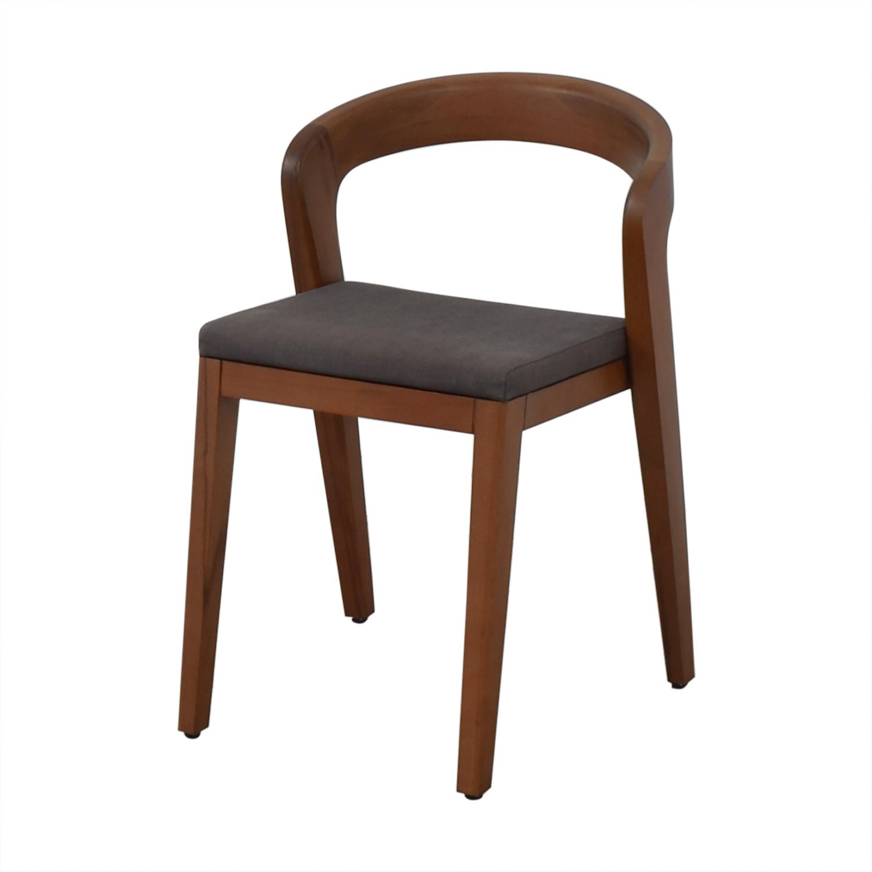 Wildspirit Wildspirit Play Chair on sale