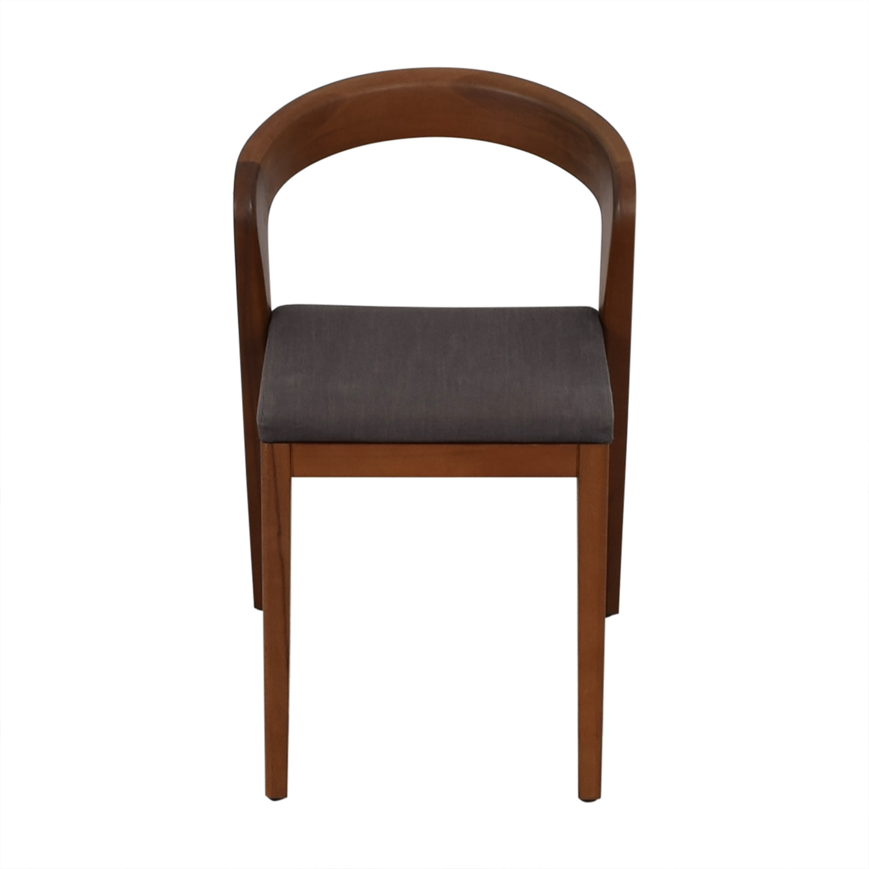 buy Wildspirit Play Chair Wildspirit Chairs