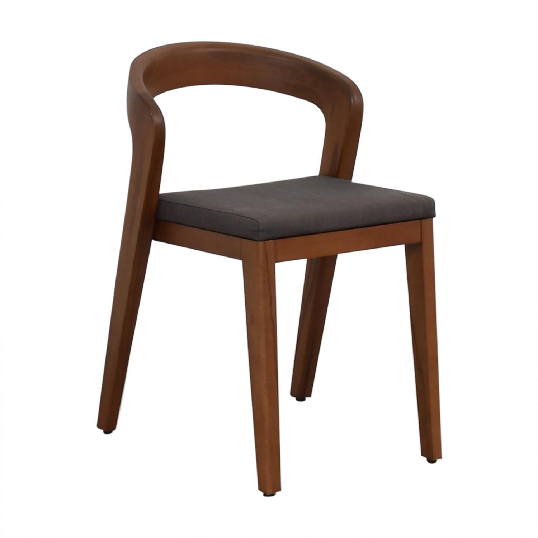 Wildspirit Wildspirit Play Chair used