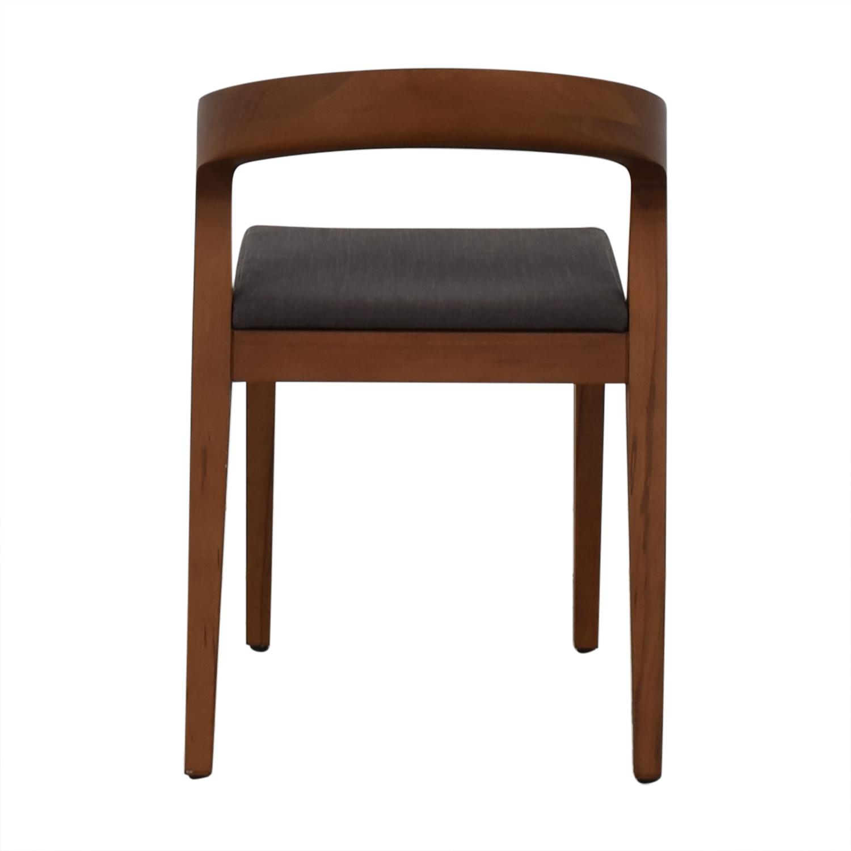 Wildspirit Play Chair / Chairs