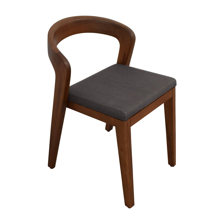 Wildspirit Wildspirit Play Chair second hand