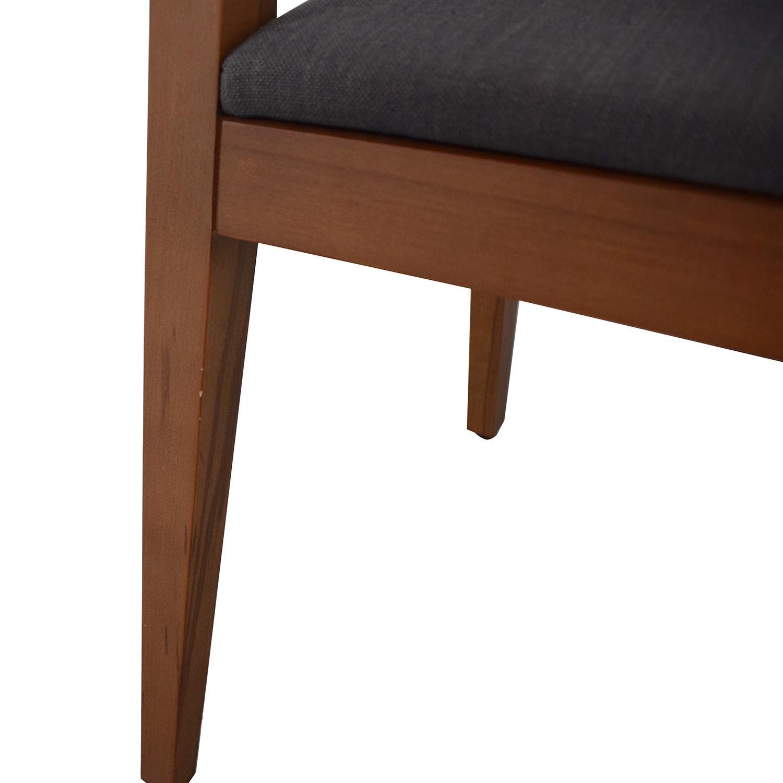 Wildspirit Wildspirit Play Chair for sale