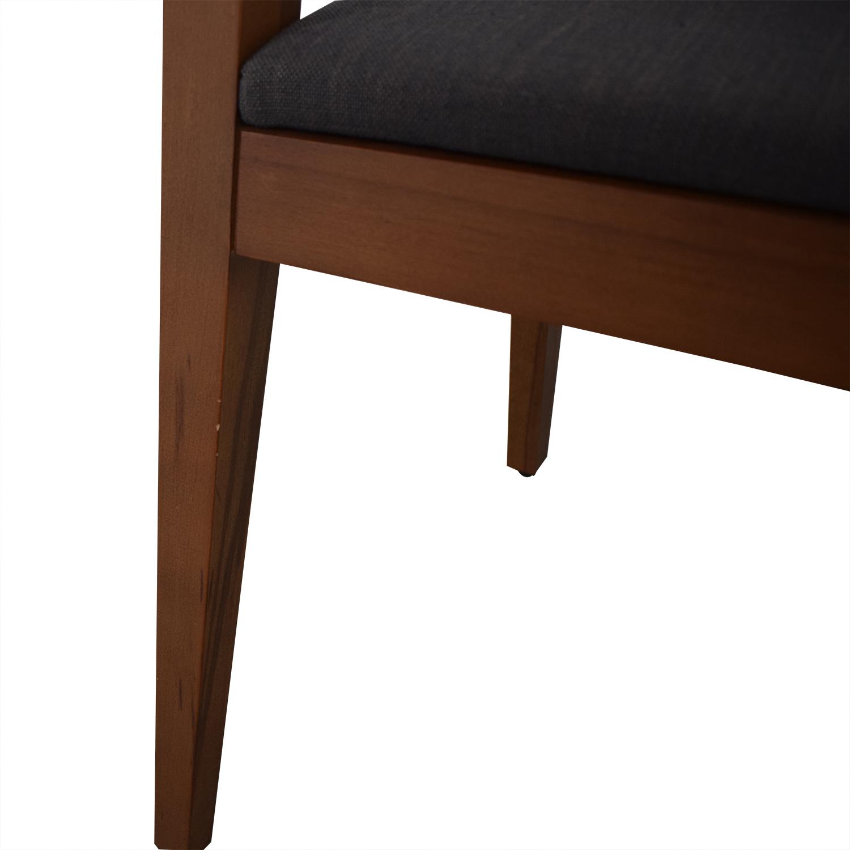 shop Wildspirit Play Chair Wildspirit Accent Chairs