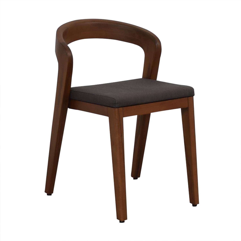 Wildspirit Wildspirit Play Chair