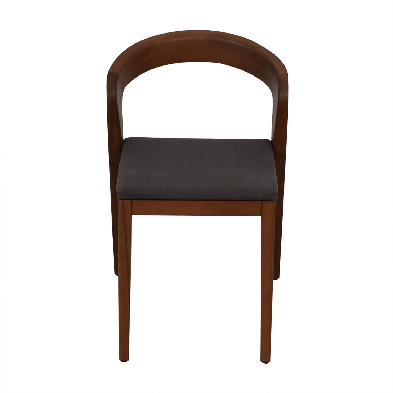 buy Wildspirit Wildspirit Play Chair online