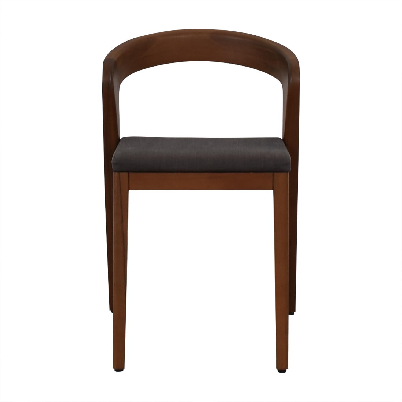 Wildspirit Play Chair Wildspirit