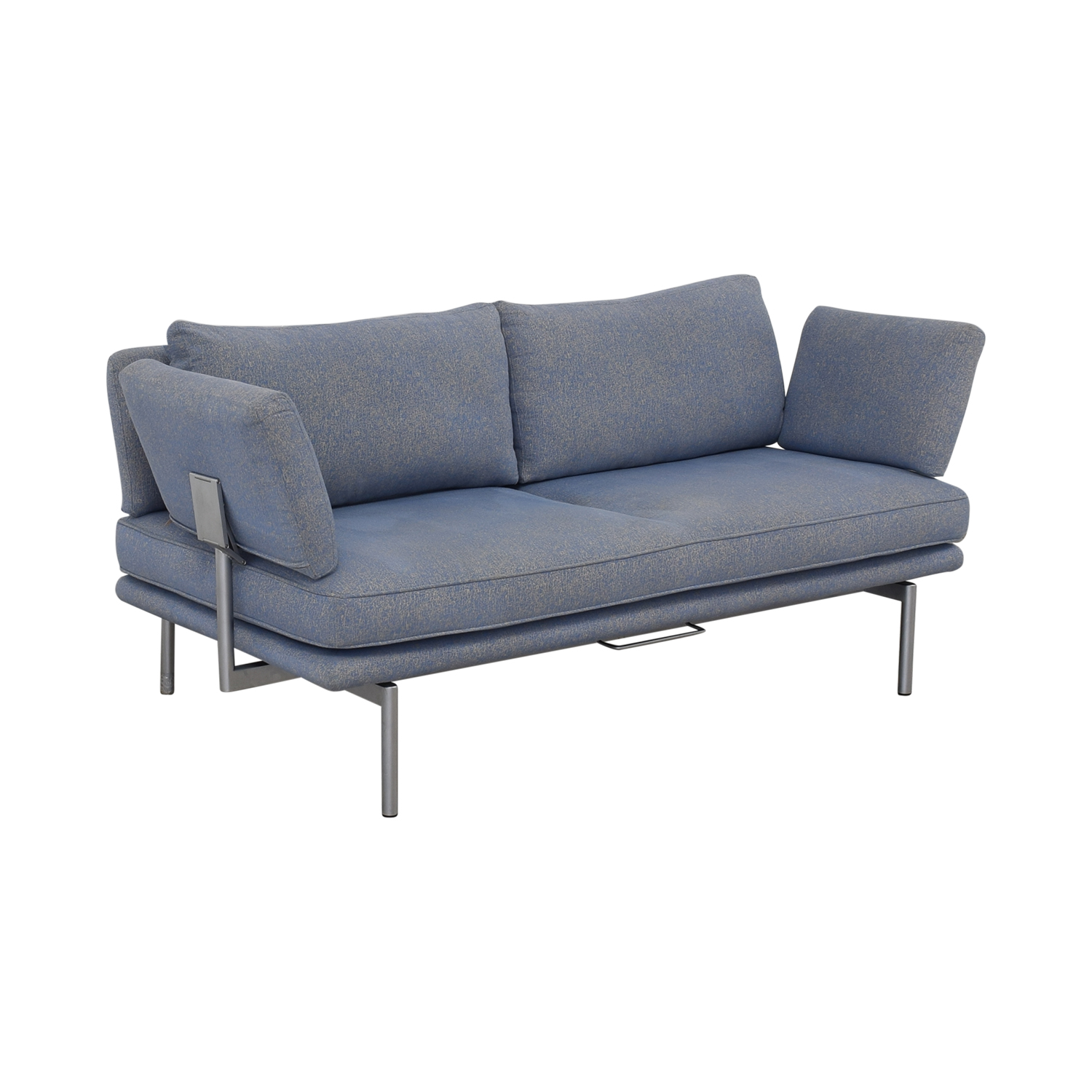 shop  Contemporary Sofa with Adjustable Arms online