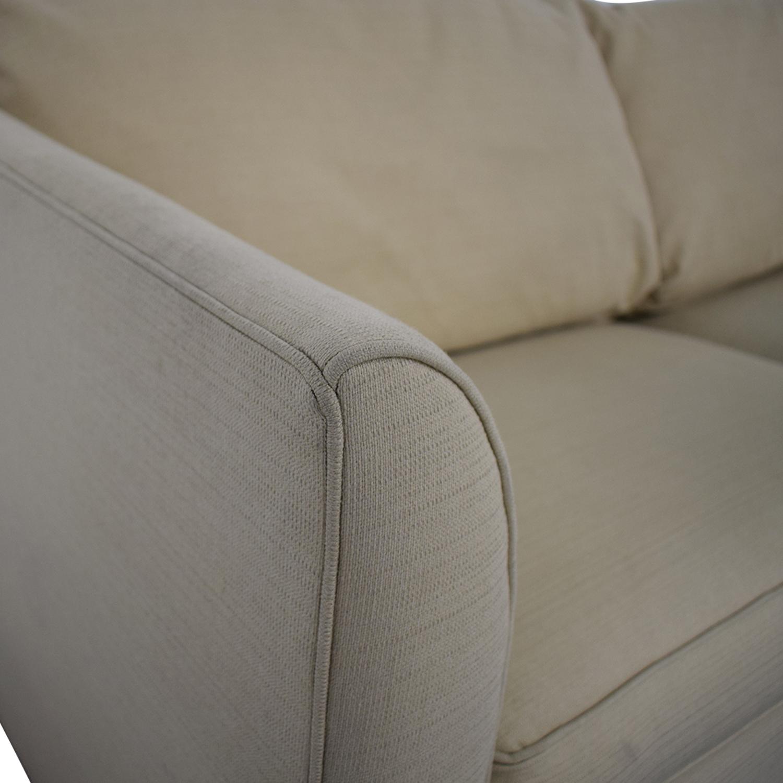shop Room & Board Room & Board Modern Full Sleeper Sofa online