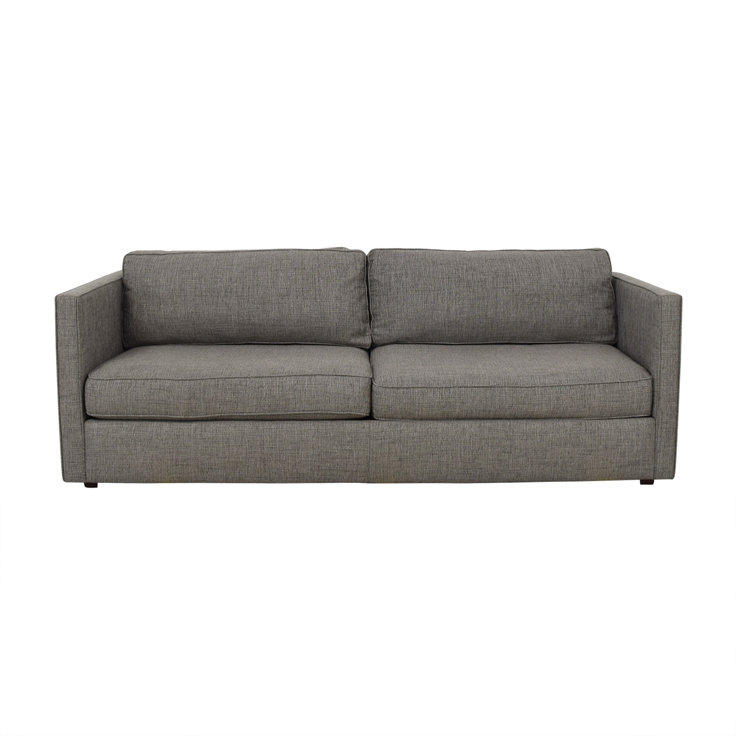buy Room & Board Watson Sofa Room & Board