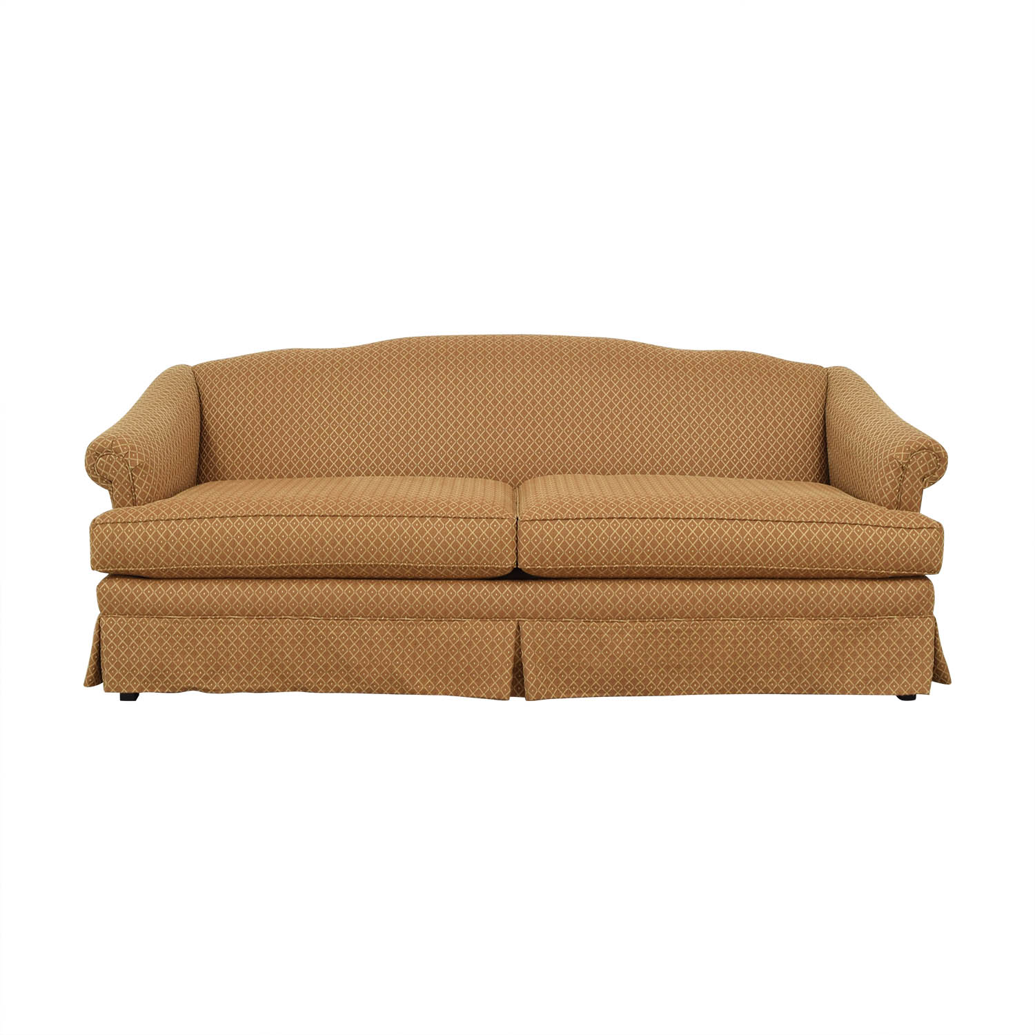 shop Thomasville Maribel Sofa Thomasville Sofas