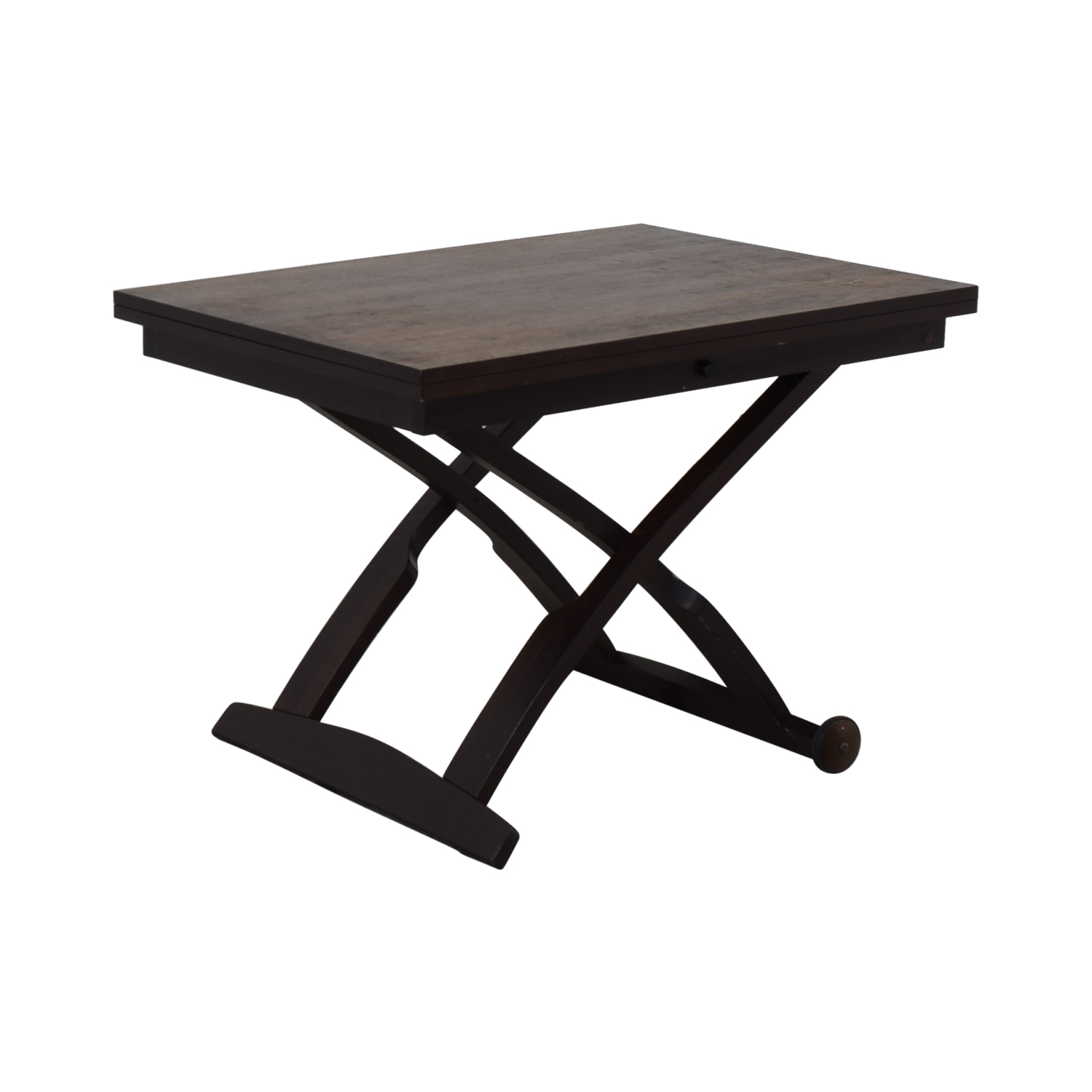 Expandable Coffee Table sale