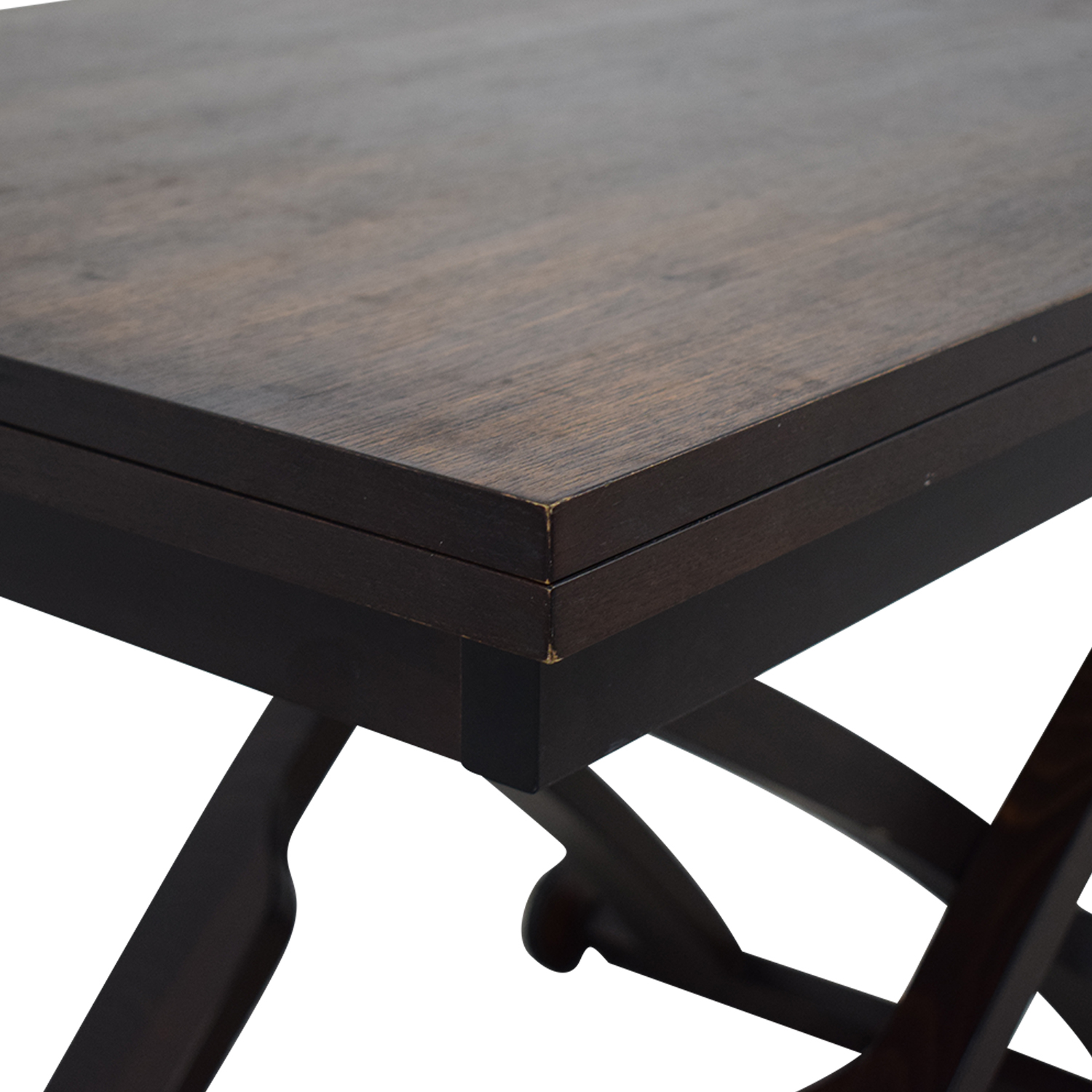 buy  Expandable Coffee Table online