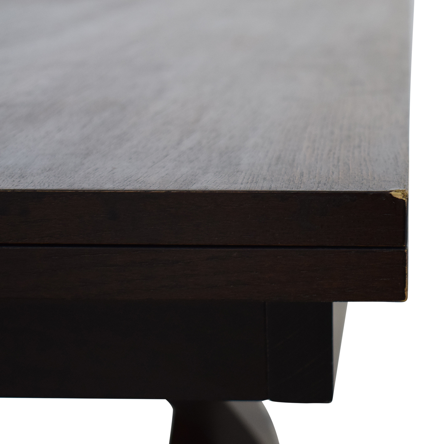 Expandable Coffee Table Tables