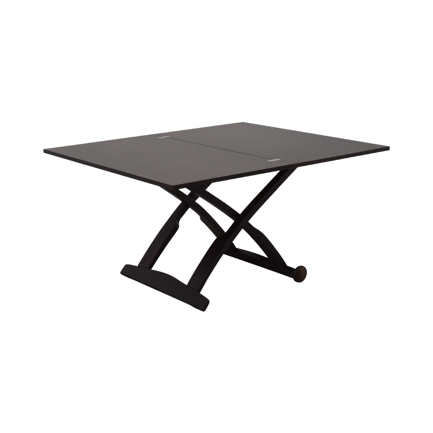 Expandable Coffee Table for sale